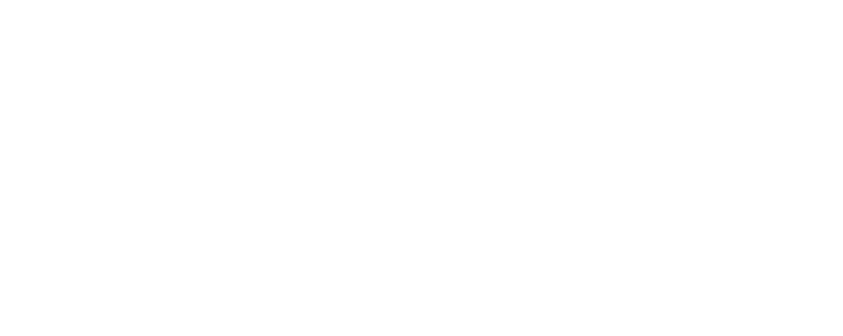 Graham Williams Building Limited